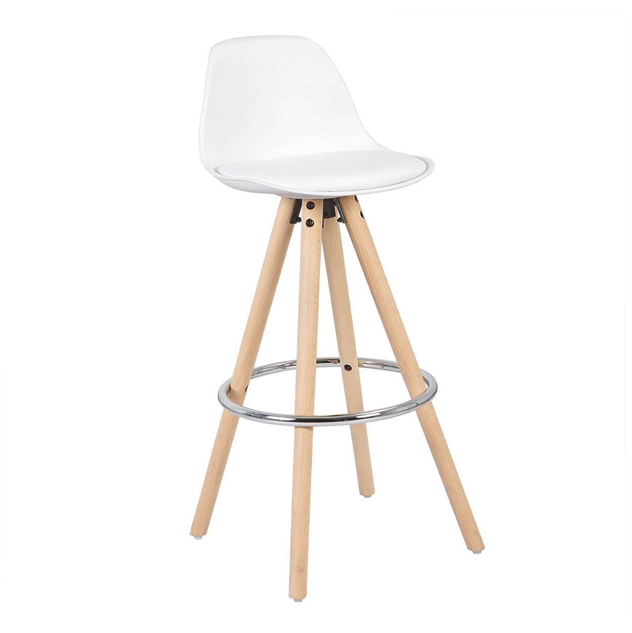 De Bar Shop Tabouret Charly Top – Cuisine N8vwn0yOm