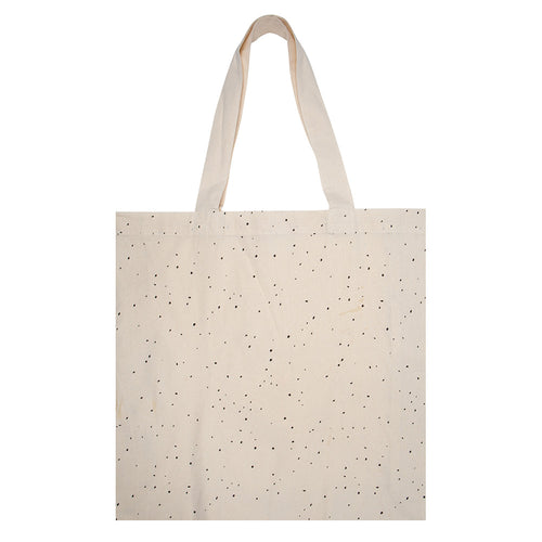 Canvas Bag - Dots