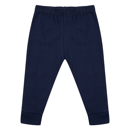 Legging Dark Blue