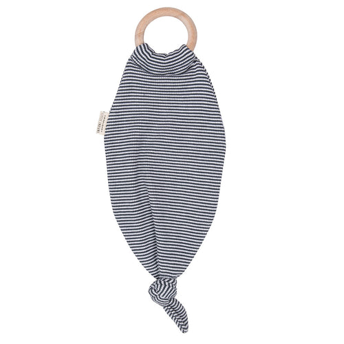 Bijtring - Small Stripe