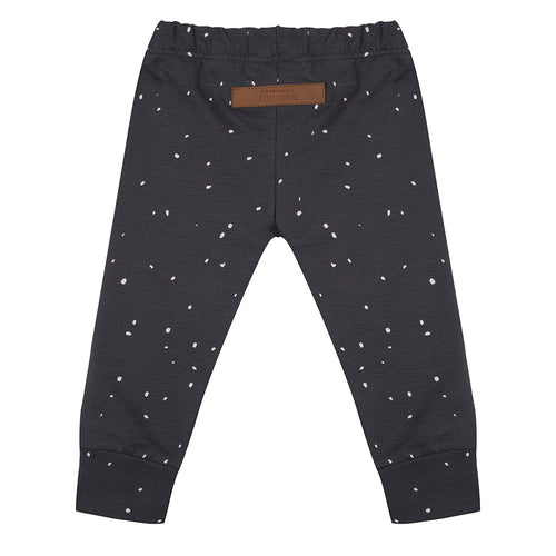 Legging Dots - Iron
