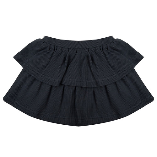 Skirt - Night Sky Rib