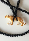 The Mama Necklace – Lioness