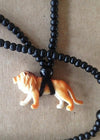 The Mama Necklace – Lion
