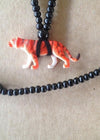 The Mama Necklace - Tiger