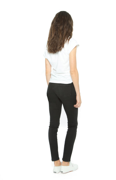 Isabel Jeans - Black