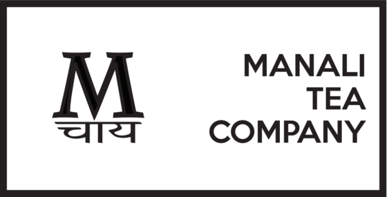 Manali Tea Co
