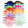 20pcs/lot Grosgrain Ribbon Headbands