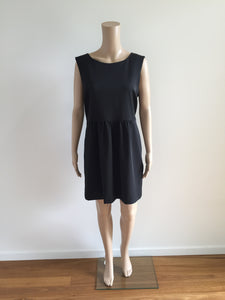 Tokito Dress