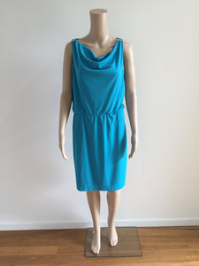 Jane Lamerton Dress