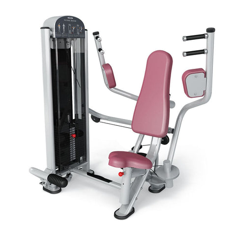 Pectoral Machine Fit Evo
