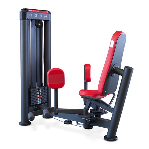 Adductor Machine Fit Evo