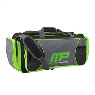 Cante MusclePharm
