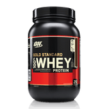 Whey Gold Standard  Optimum Nutrition