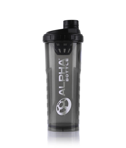 Alpha Bottle 1000ml