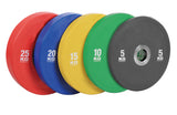 Pesha olimpike 5-25kg set me bosht&kapse  Dumbbells set with a Barbell+Lock barbell collar
