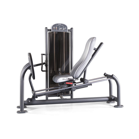 Horizontal Leg Press Fit Evo