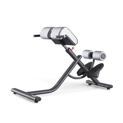 IPEREXTENSION 45° BENCH FIT EVO