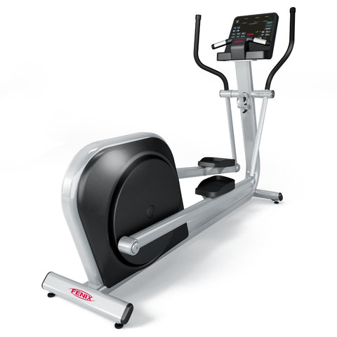 ELLIPTICAL FENIX