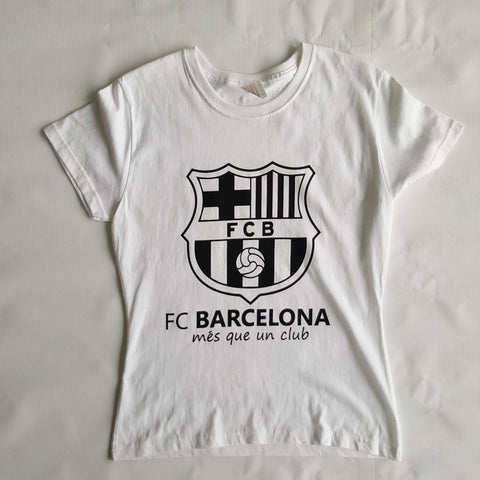 Graphic T-Shirts-Sport Fan