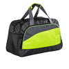 Travel Bag-Sport