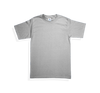 C0300 | Adult's Unisex Heavy Weight Crew Neck Short Sleeve T-Shirt