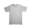 J0300 | Youth's Heavy Weight Crew Neck Short Sleeve T-Shirt