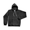 J0701 | Youth's Unisex Hooded Sweatshirt With Kangaroo Pocket