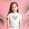 DG C0011 | LO-VE Kids