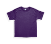 N0300 | Kid's Unisex Heavy Weight Crew Neck Short Sleeve T-Shirt