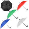 PM_09 | Kuali Umbrella