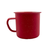 Dkw_SMM_003 | Red Sublimatable Magic Pewter Mug