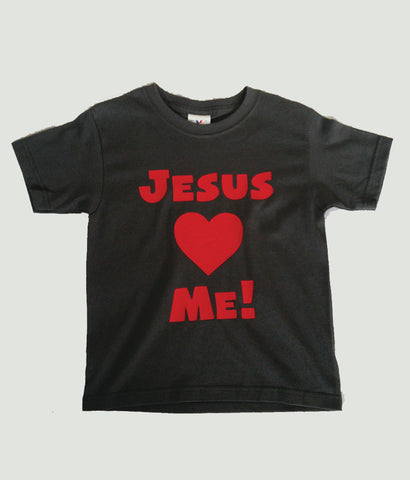 Graphic T-Shirts-Religious