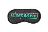 Eye Mask   sleepenvie.myshopify.com