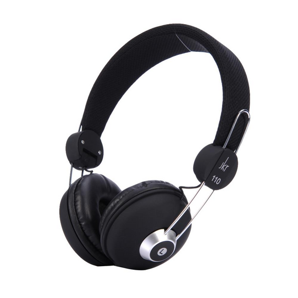 MHD01 Semi Pro Closed-back HiFi Studio Headphones - Amateur Home Studio