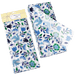 Folk Doves Tissue Paper (10 Sheets) 28232