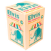 Elvis The Elephant Music Box 28197