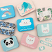 Happy Cloud Plasters In A Tin 27888