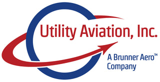 Utility Aviation Brunner - Airbus Ride's Part 135 Operator