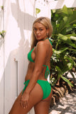 EMERALD TAJ BOTTOM