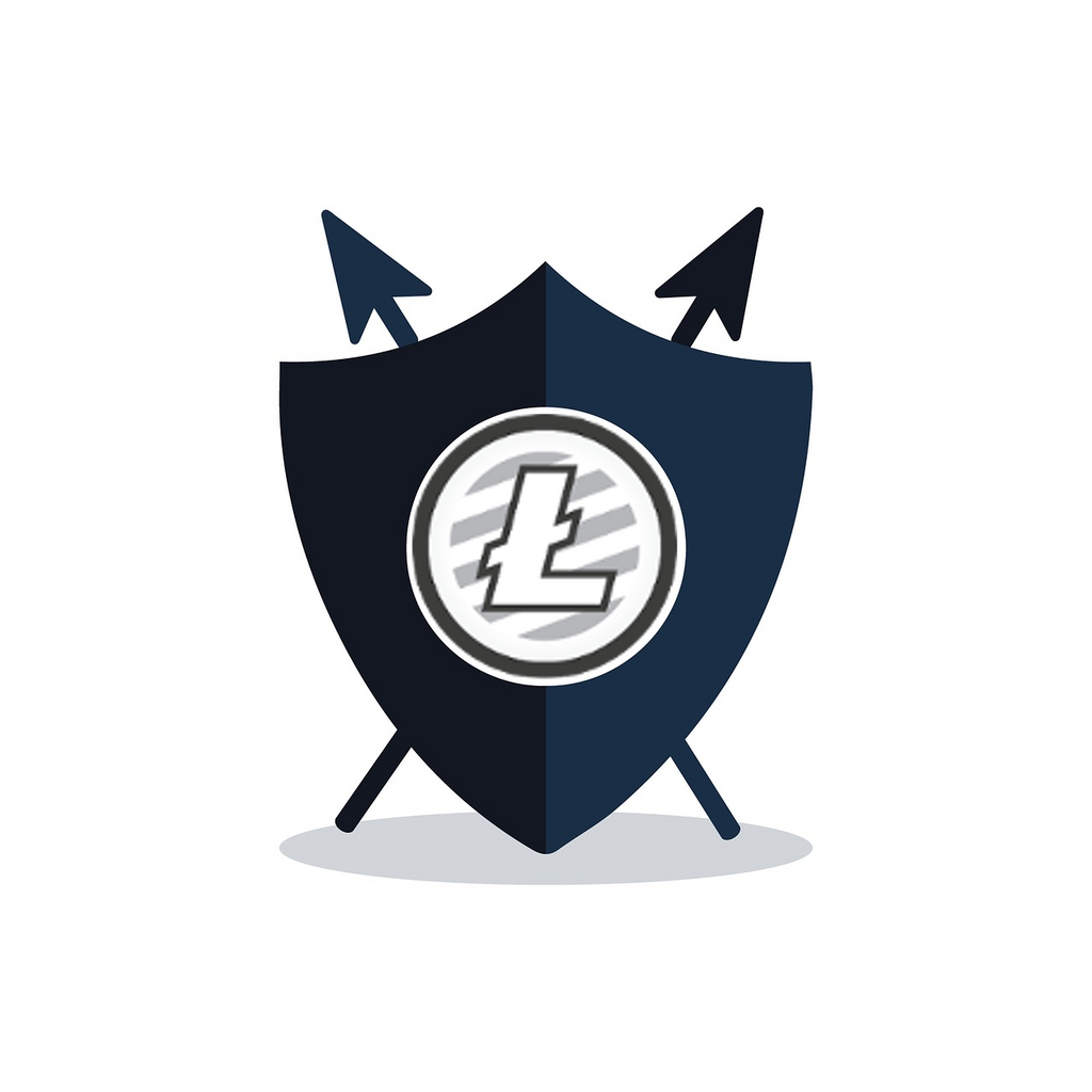 5 Reasons Your Business Should Accept Litecoin Wallet Payments