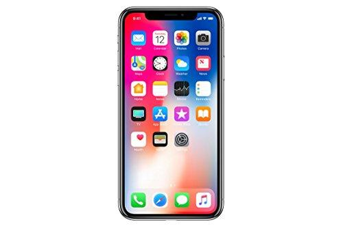 Apple iPhone X - Spend Bitcoin