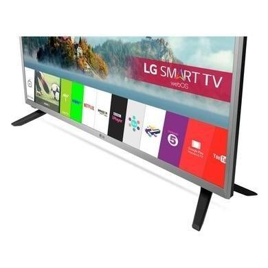 LG 32LJ590U 32 inch Smart LED TV - Spend Bitcoin