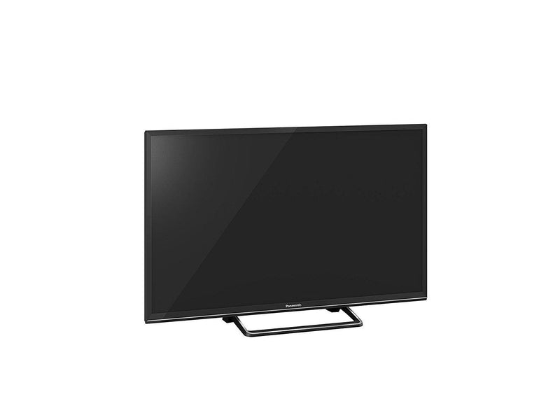 Panasonic TX-32ES500B 32-Inch HD Ready Smart LED TV (2017 Model) - Spend Bitcoin