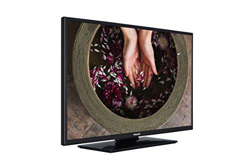 Philips 49HFL2869T/12 (49 inch) Hospitality Television 1920 x 1080