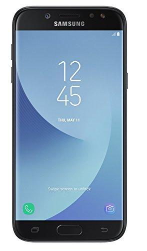 Samsung Galaxy J5 (2017) 16GB SIM-Free Smartphone - Spend Bitcoin