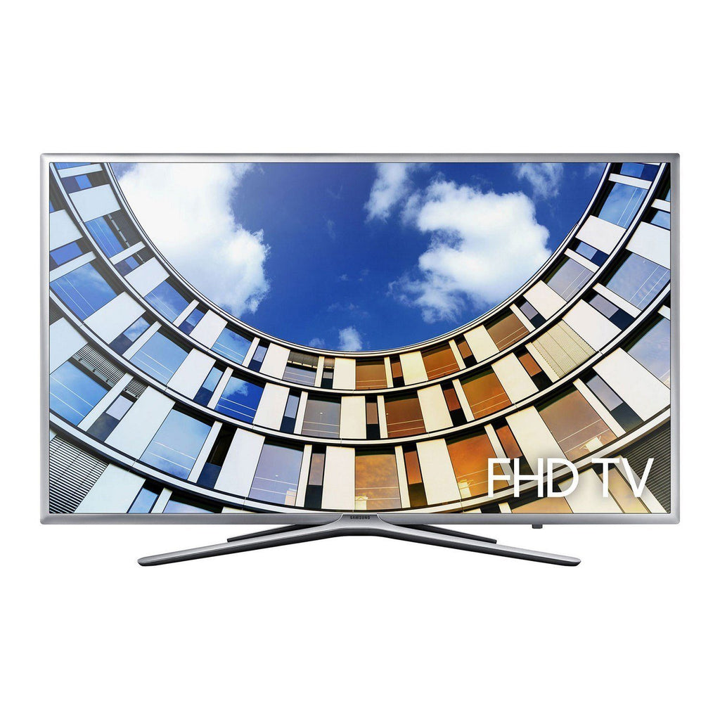 Samsung UE32M5620 32inch Full HD LED SMART TV WiFi TVPlus - Spend Bitcoin
