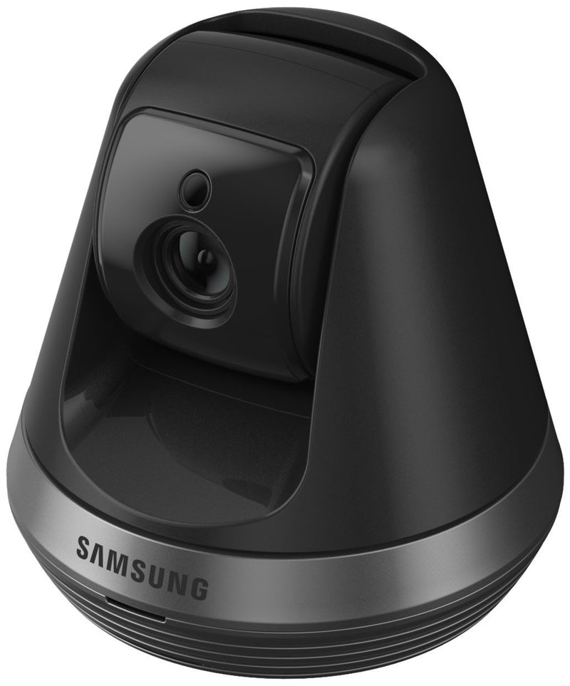 Samsung Smart Home Camera: Full HD Compact Indoor Security - Spend Bitcoin