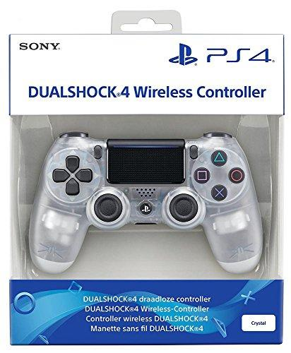 Sony PlayStation DualShock 4 Controller - Spend Bitcoin