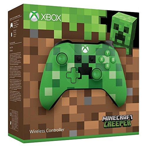 Xbox Wireless Controller - Multiple Varieties - Spend Bitcoin
